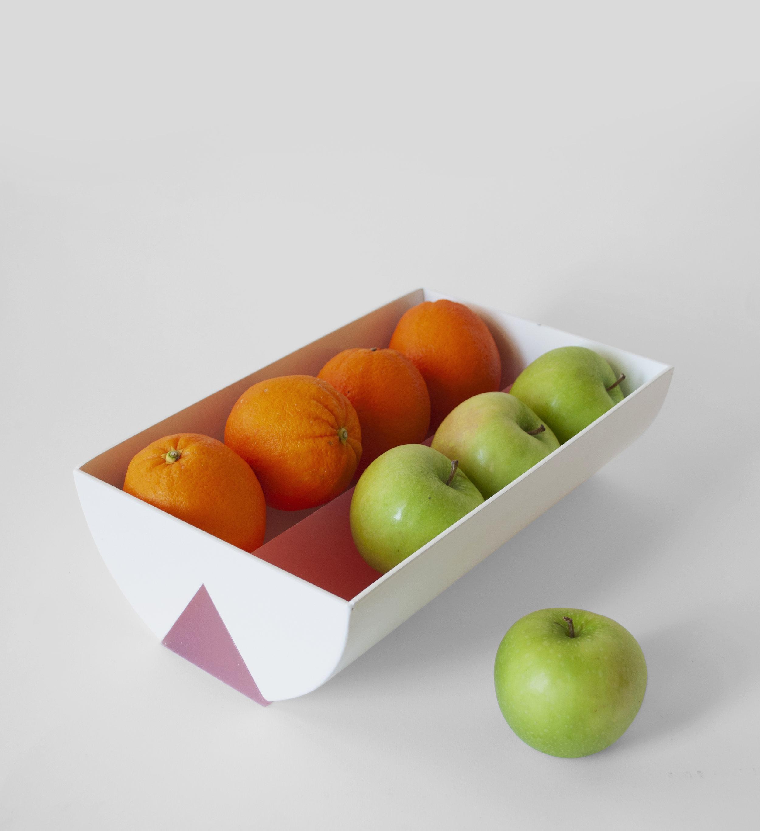 fruit bowl photo 2.jpg