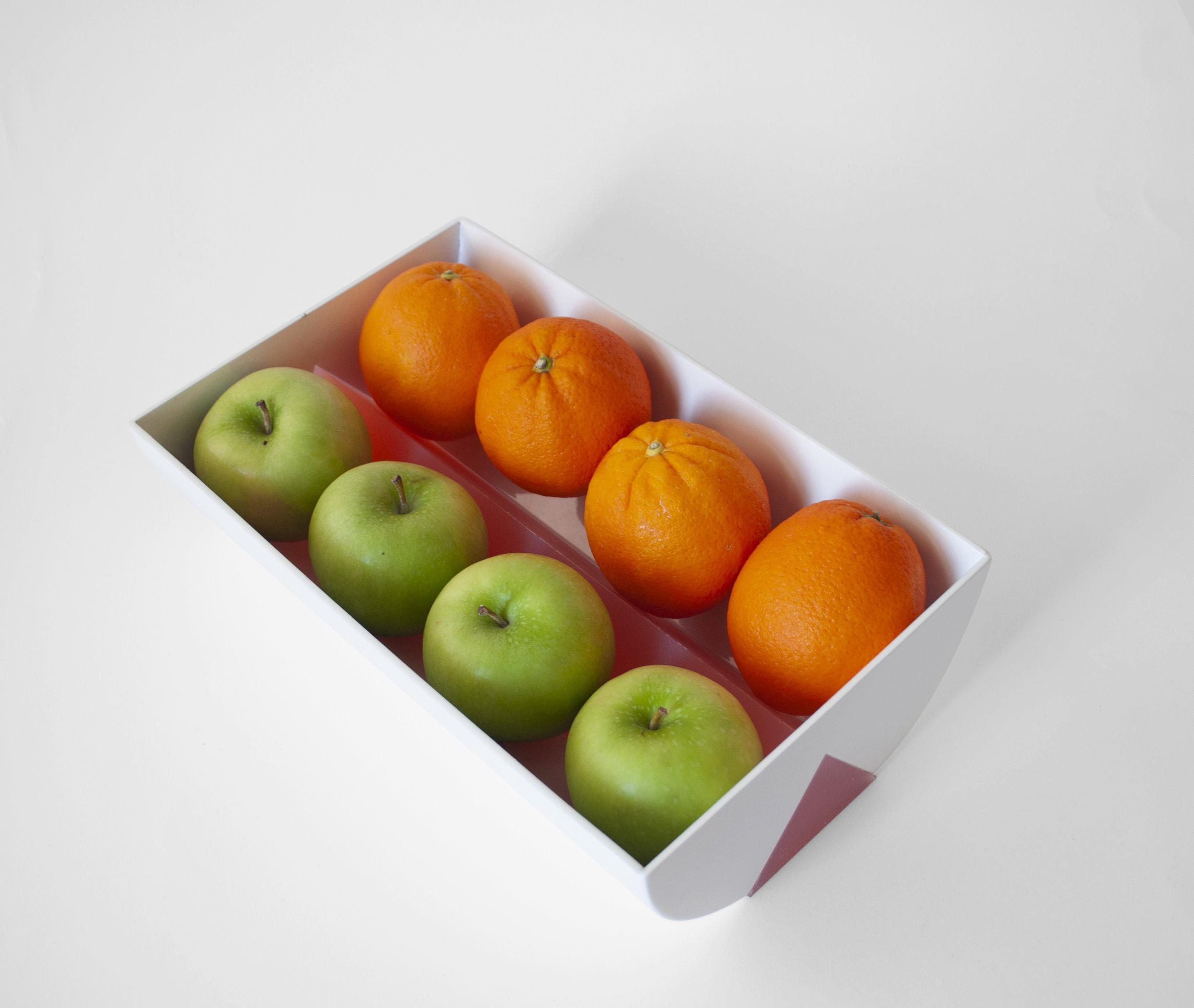 fruit bowl photo 1.jpg