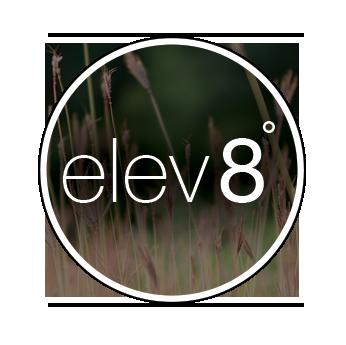 SPL_Elev8