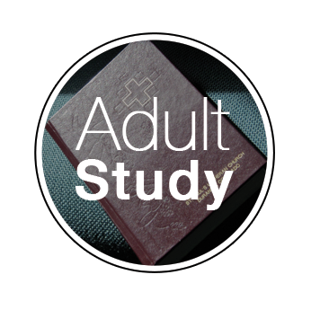 AdultBibleStudy_02.png