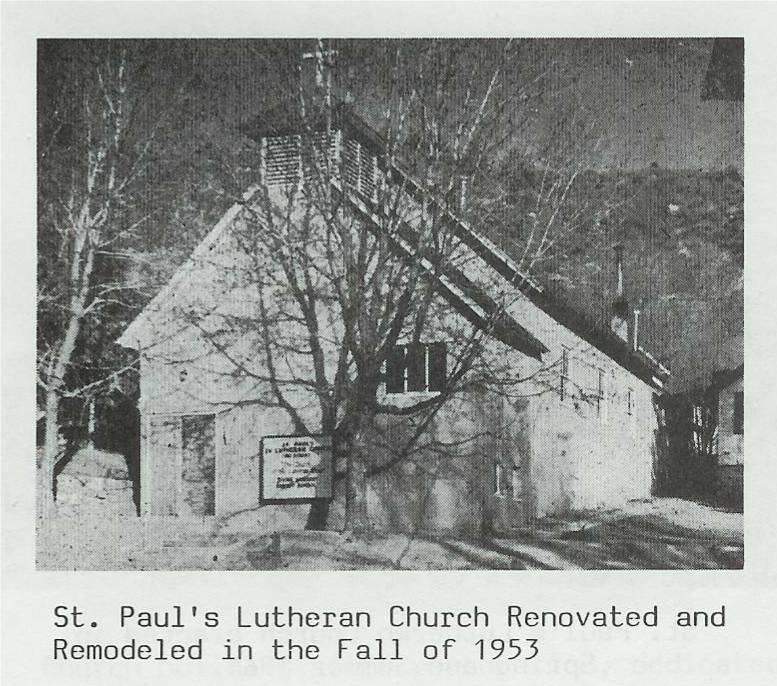 4th Ave. Church 1953.jpg