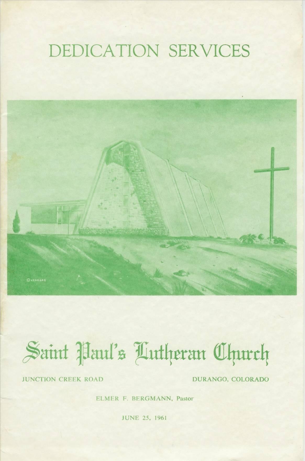 A-Frame Church Dedication 6-25-61.jpg