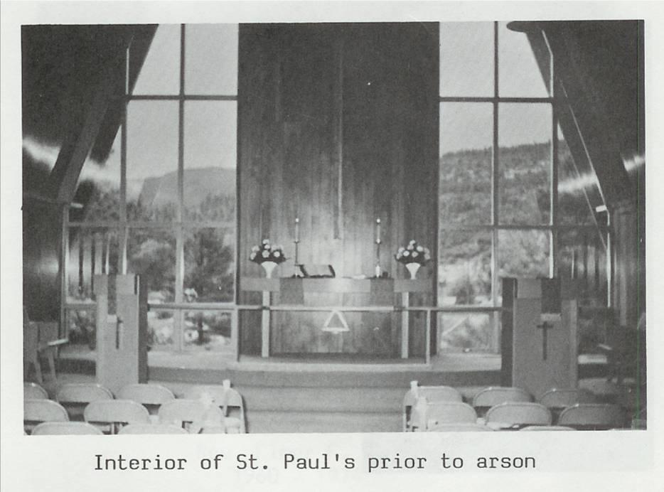 Altar prior to fire.jpg
