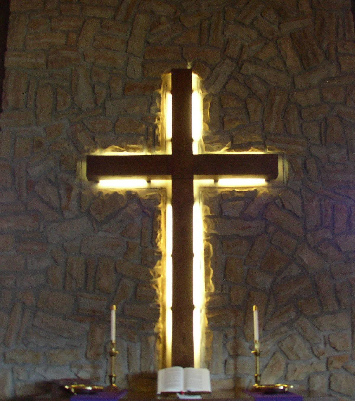 Cross in the dark.jpg