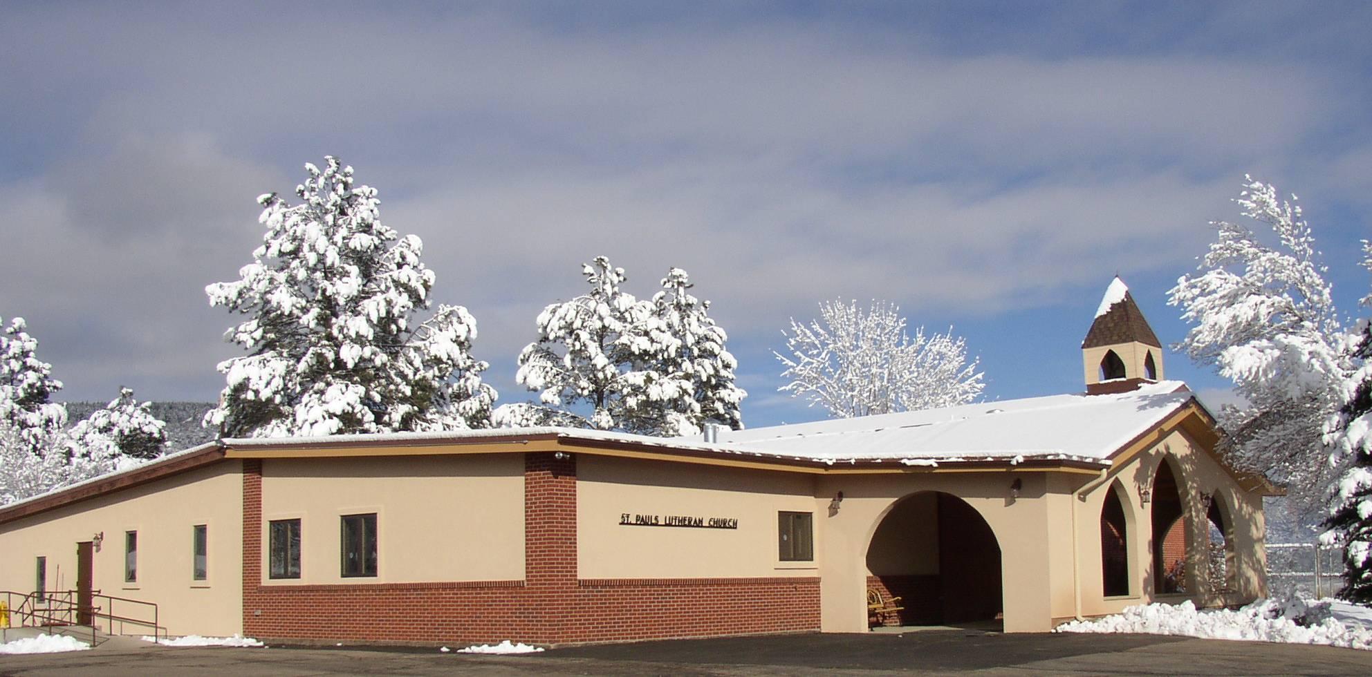 St. Paul's in Winter 12-06.JPG