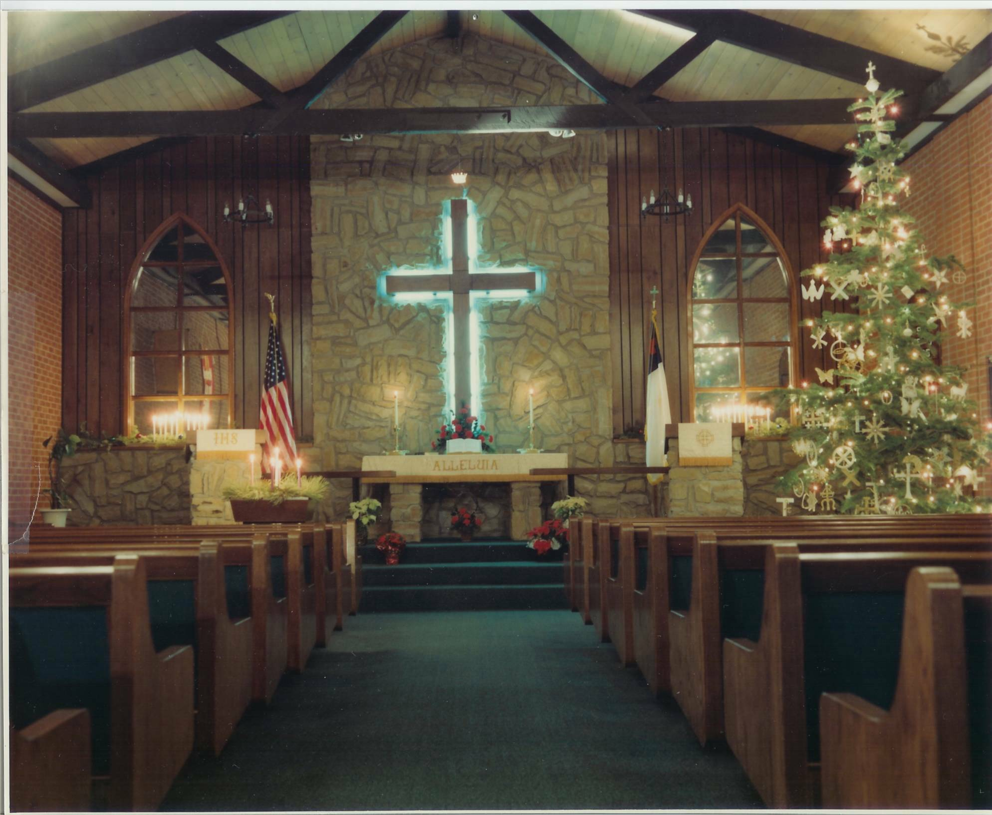 Sanctuary at Christmas.jpg