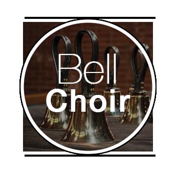 SPL_Choir