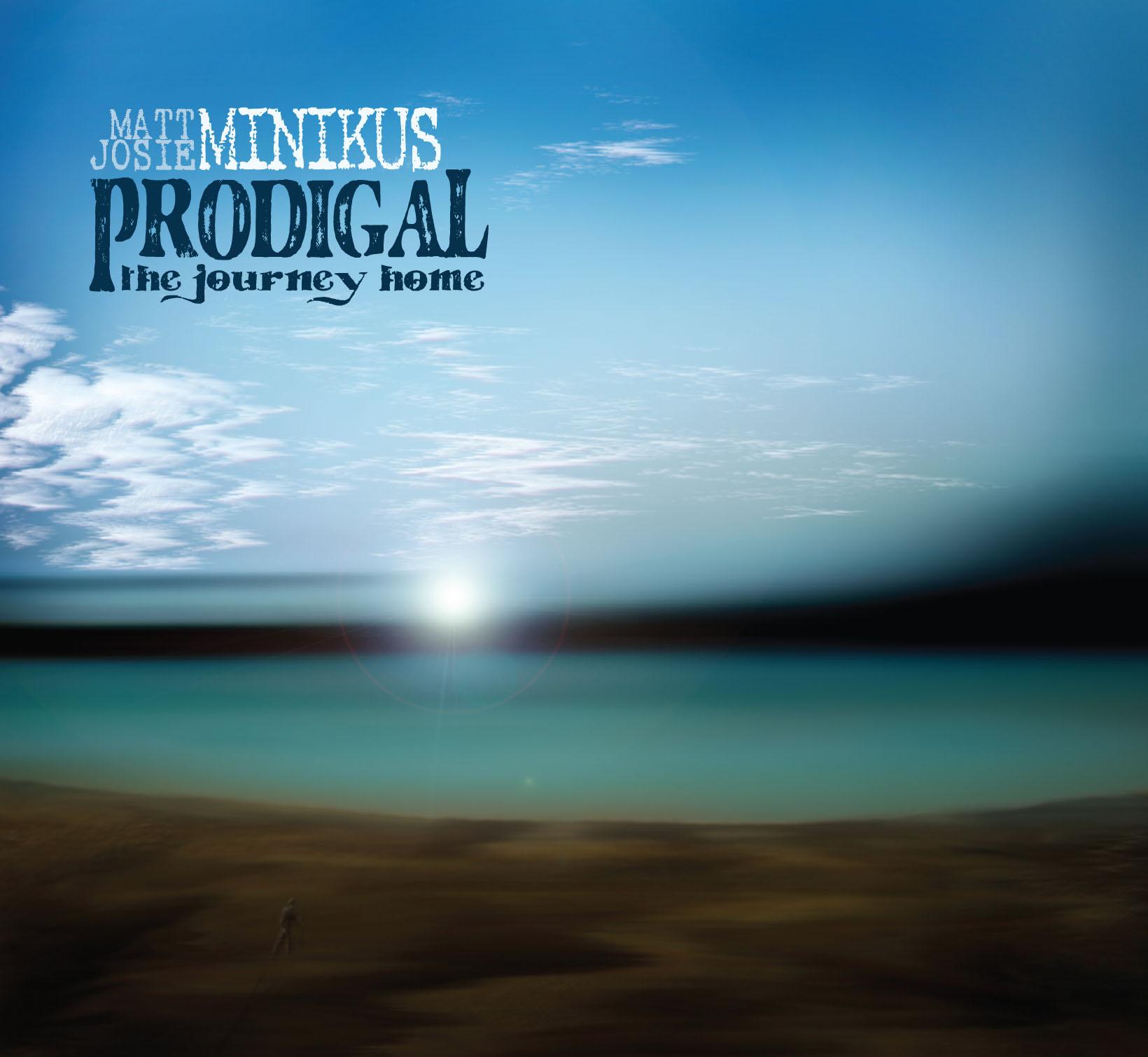 Prodigal Front.jpg