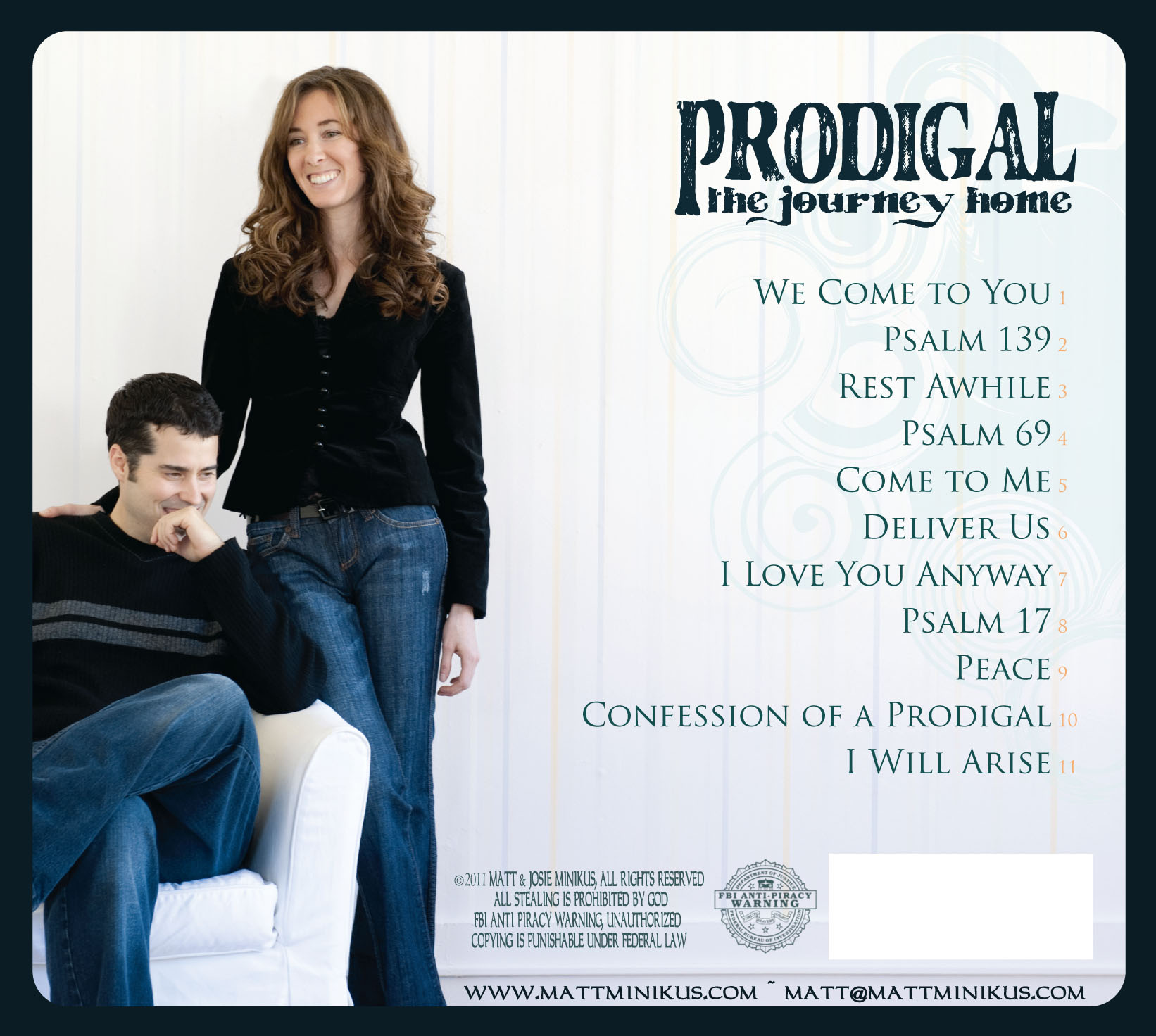 Prodigal Back.jpg