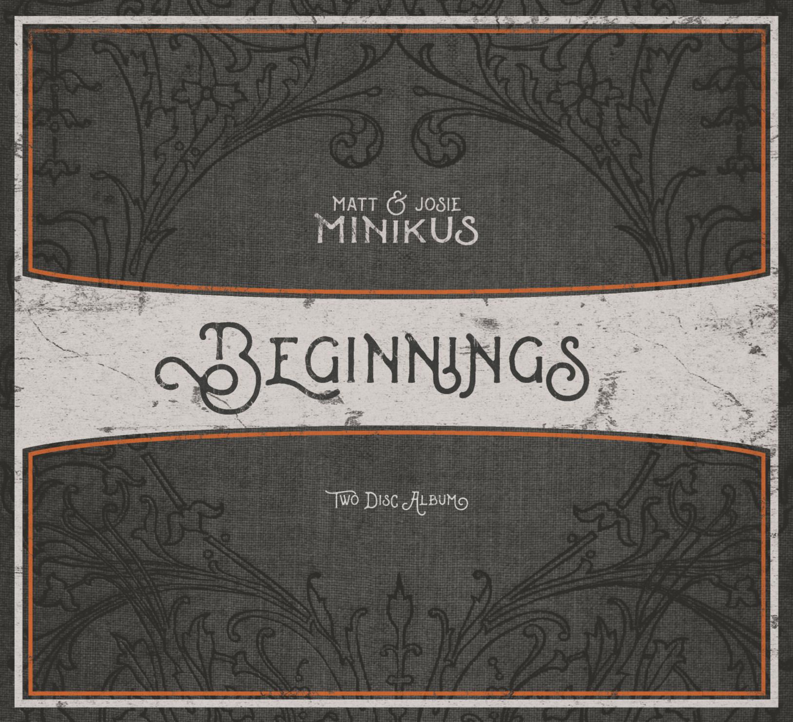 Beginnings-Front.jpg