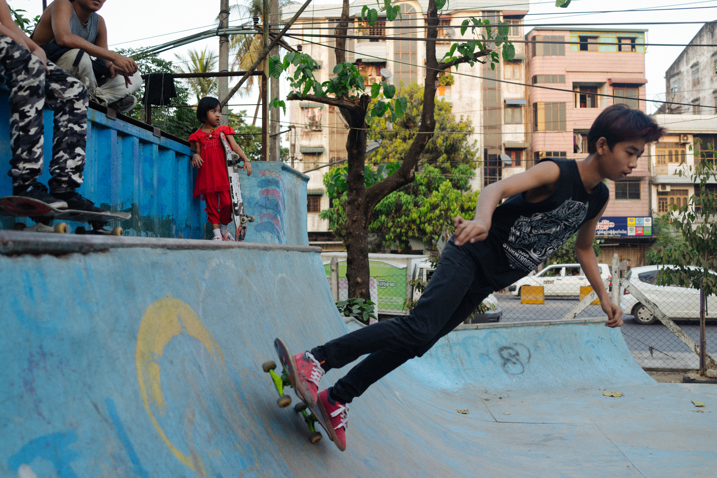 11-Girl_Rider.jpg