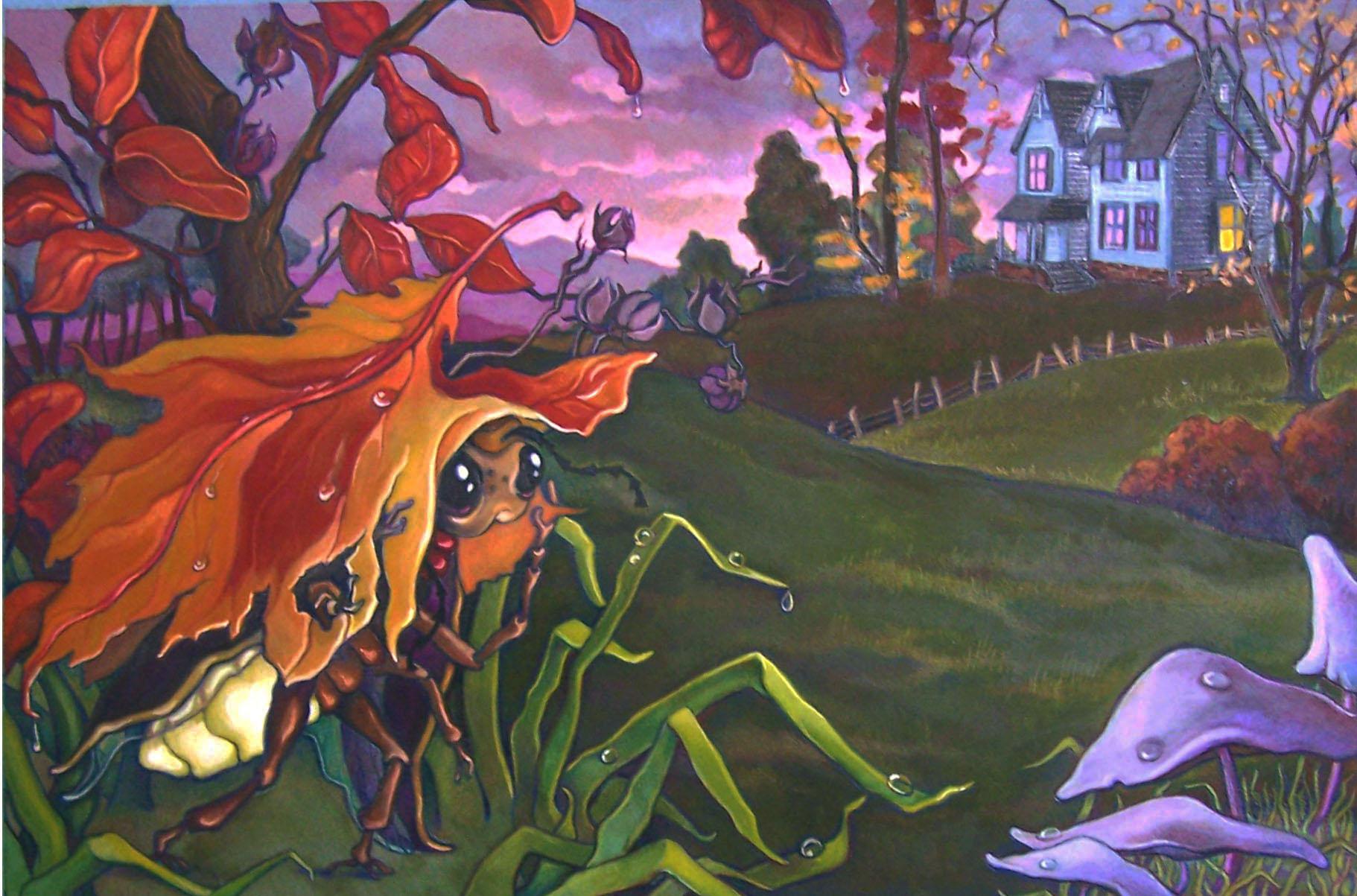 Firefly (watercolour).jpg