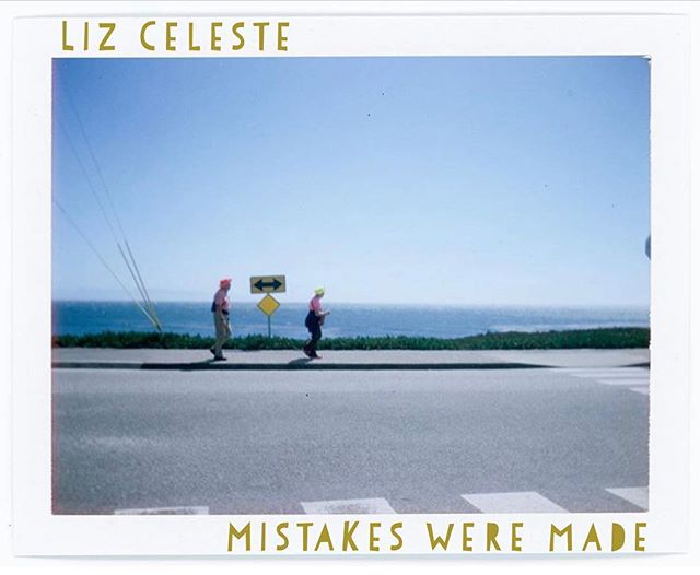 Stop by the gallery this afternoon to see the beautiful photography work of Liz Celeste. Gallery hours are 12-3pm. ☀️