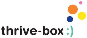 thrive-box.jpg