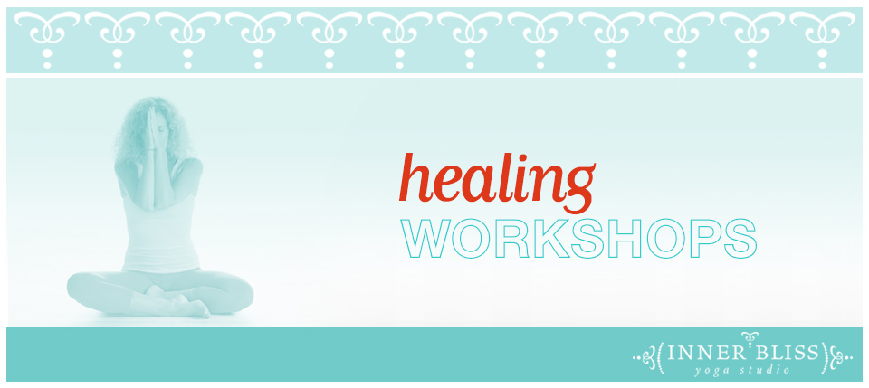 The Next 6 Week Workshop Begins on March 7th