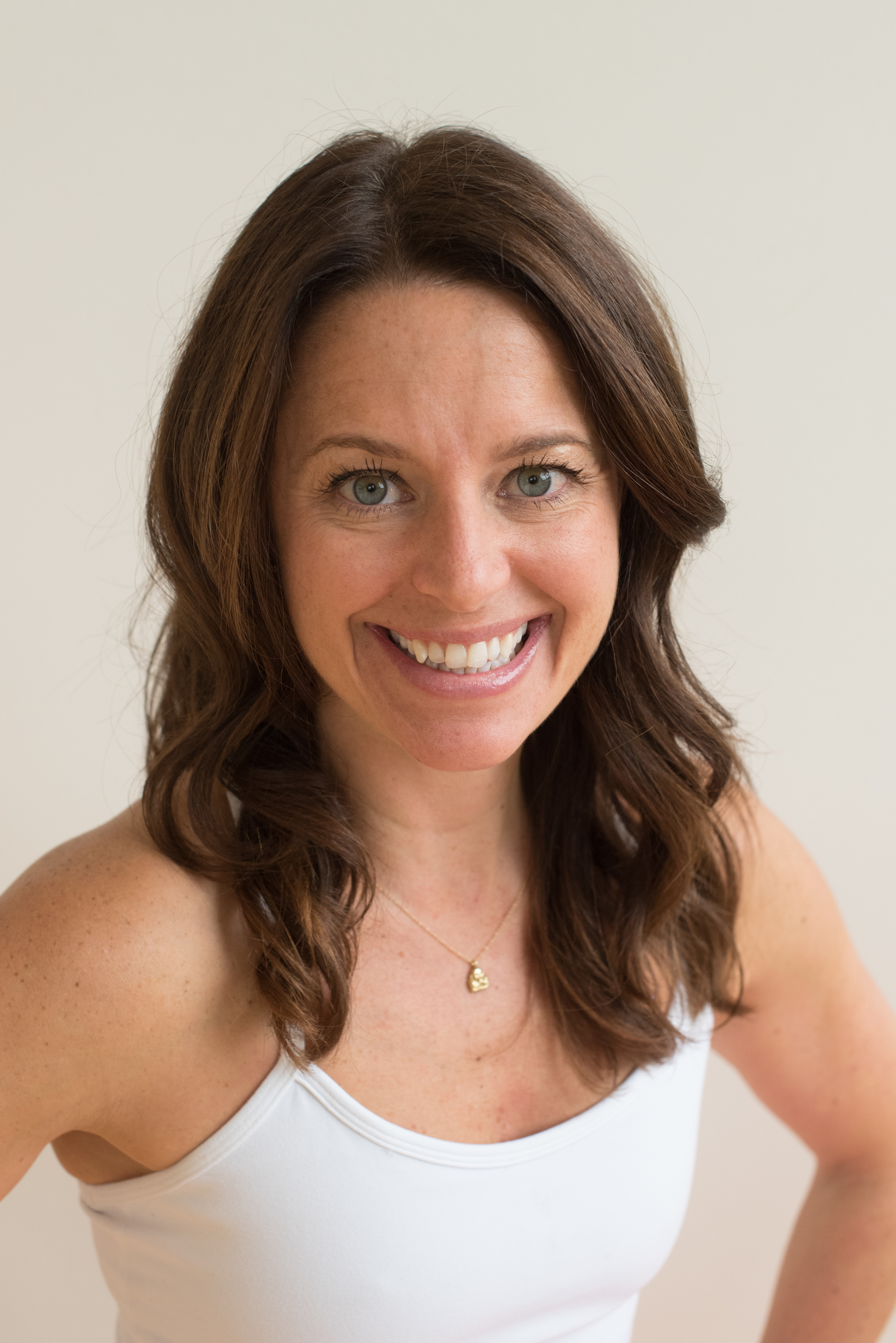 Katie Brown