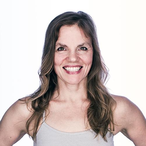 Marisa Tingle