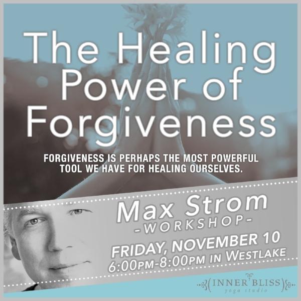 iby-max-strom-healing-power-forgiveness.jpg
