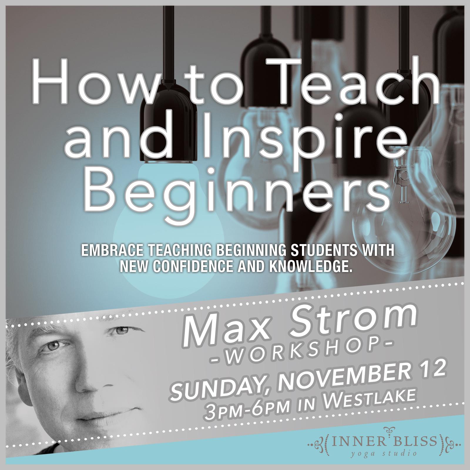 iby-max-strom-teaching-beginners.jpg