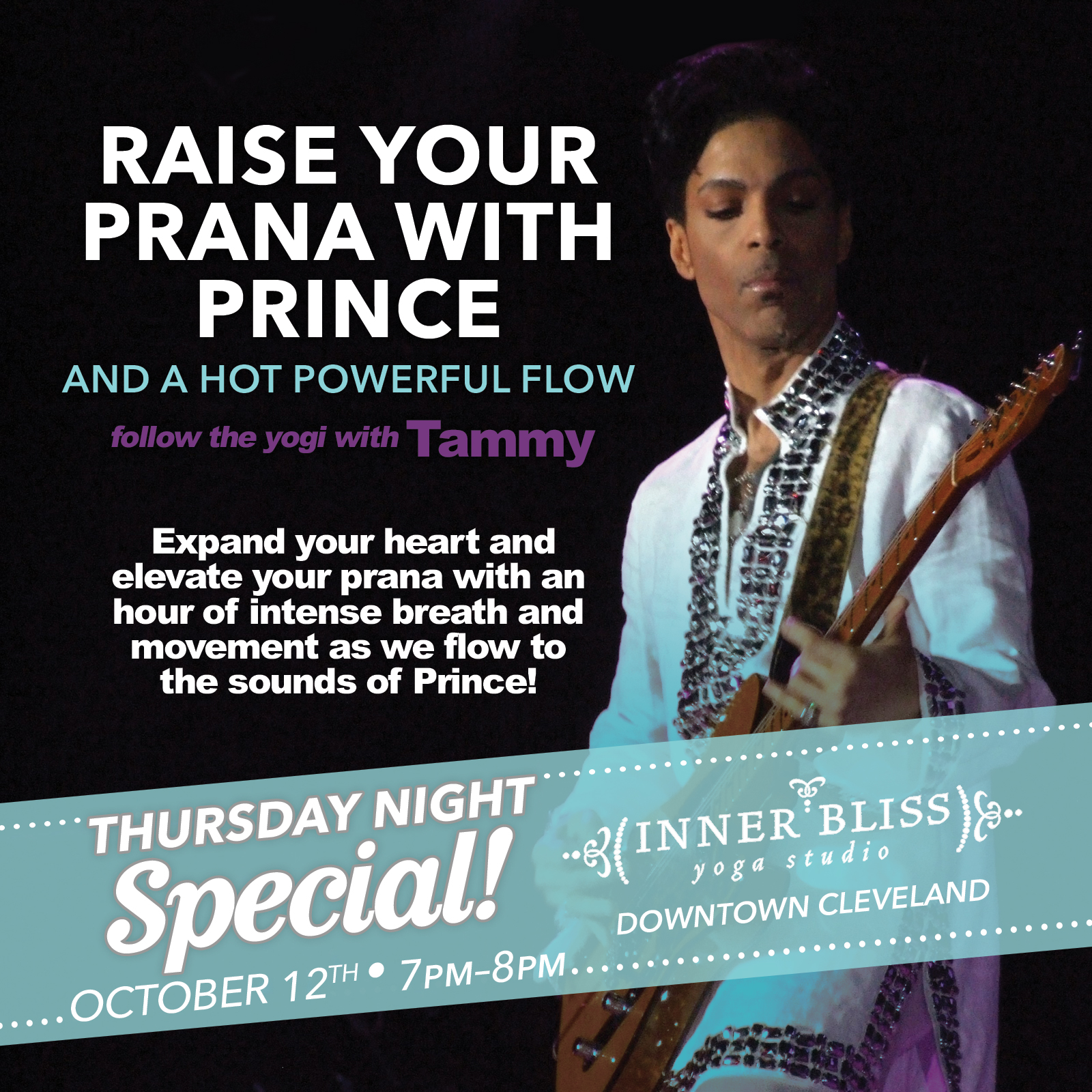 IBY-Thurs-night-special-tammy-prince.jpg