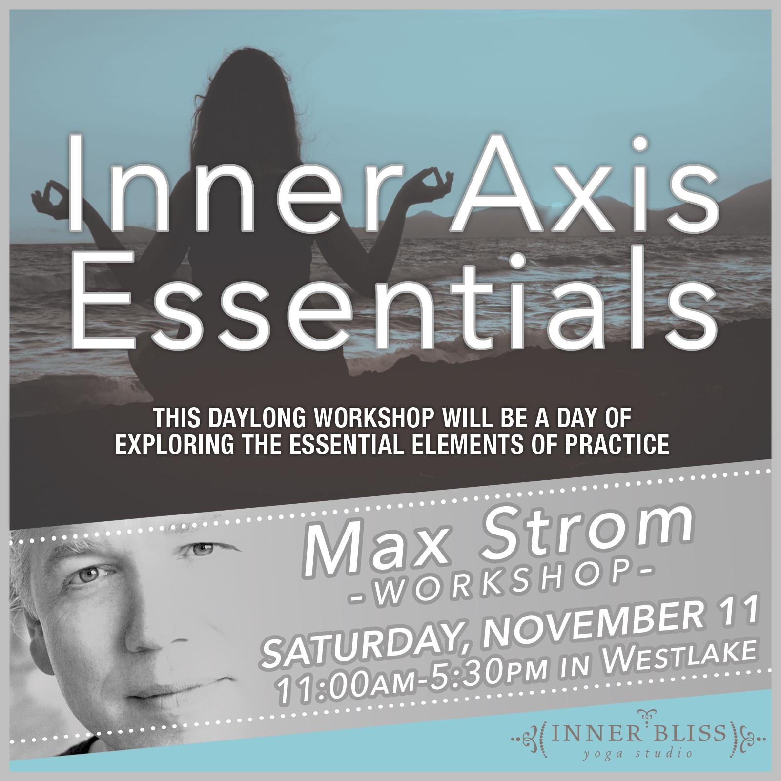 iby-max-strom-inner-axis.jpg