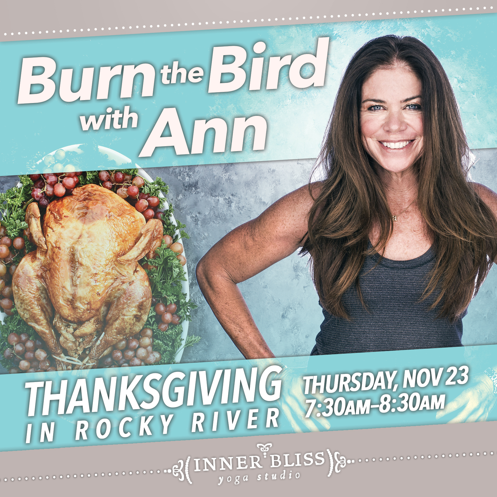 IBY-burn-the-bird-ann.jpg
