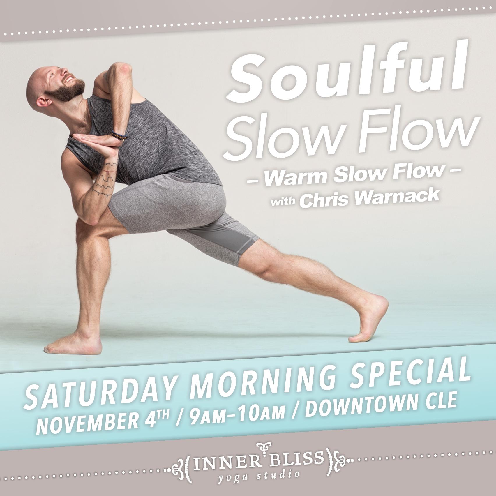 IBY-soulful-slow-flow-chris.jpg