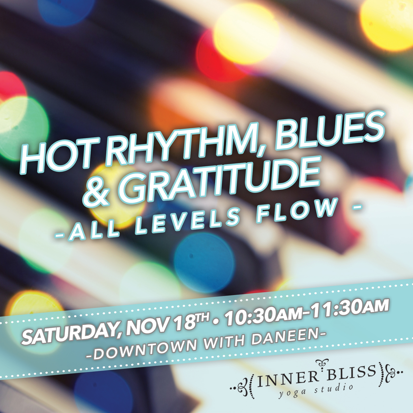 IBY-Hot-Rhythm,-Blues-&-Gratitude.jpg