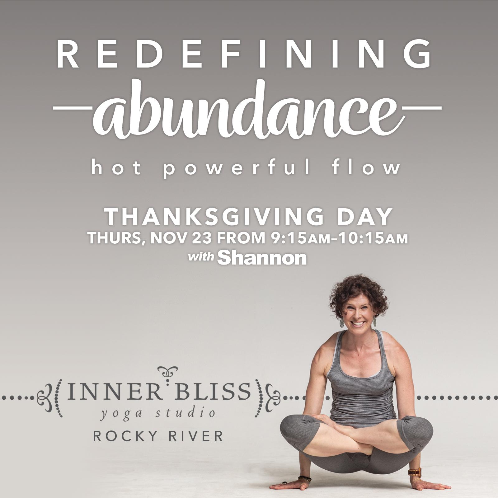 iby-redefining-abundance.jpg