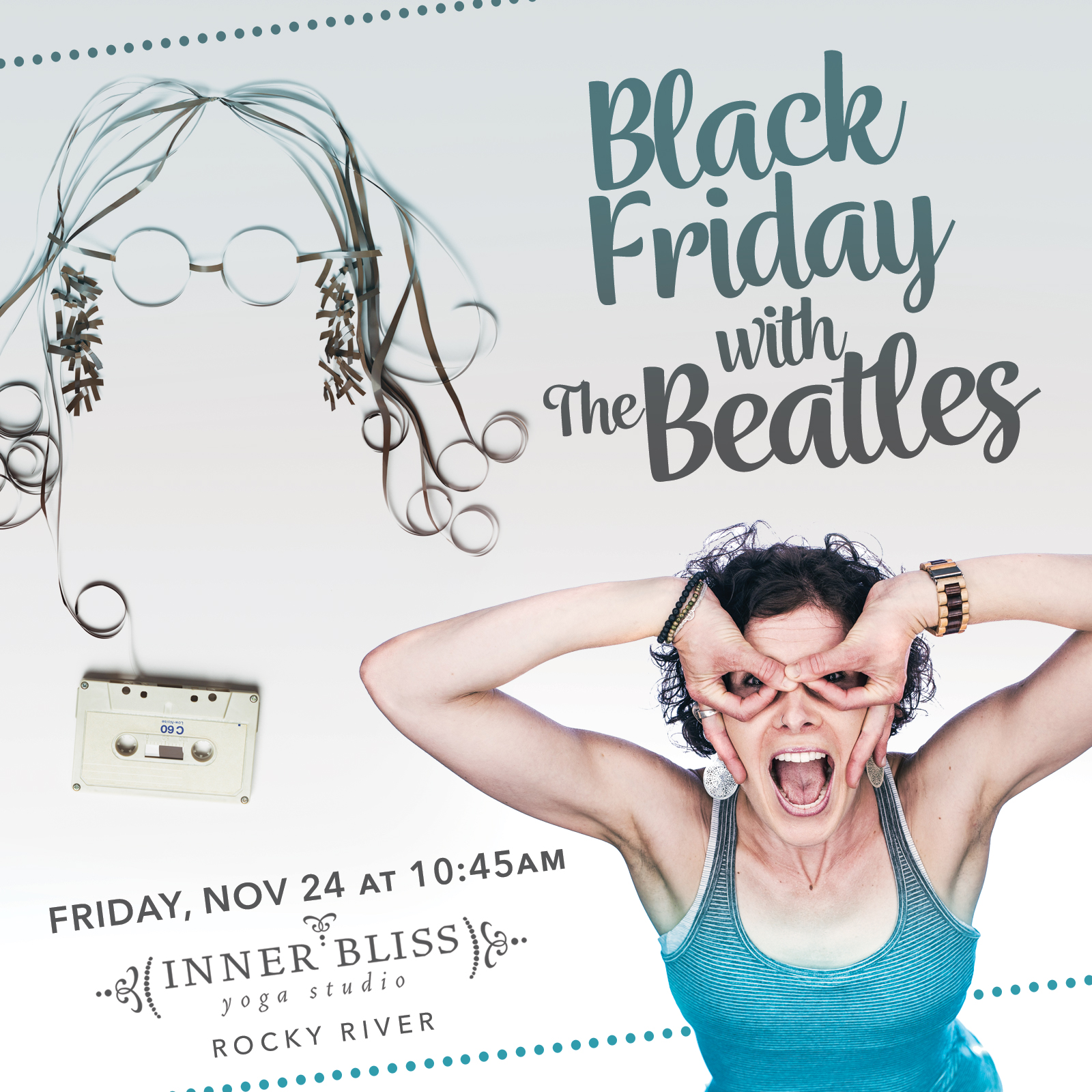 iby-black-friday-beatles.jpg
