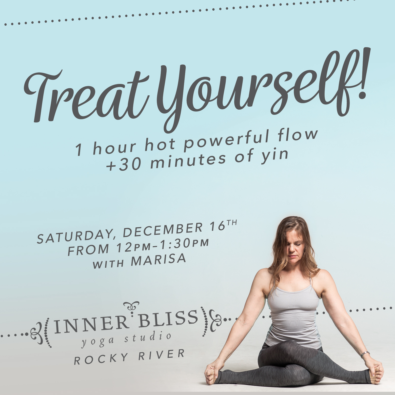 Treat-Yourself!--Hot-Powerful-Flow-+-30-Minutes-Yin-with-Marisa.jpg