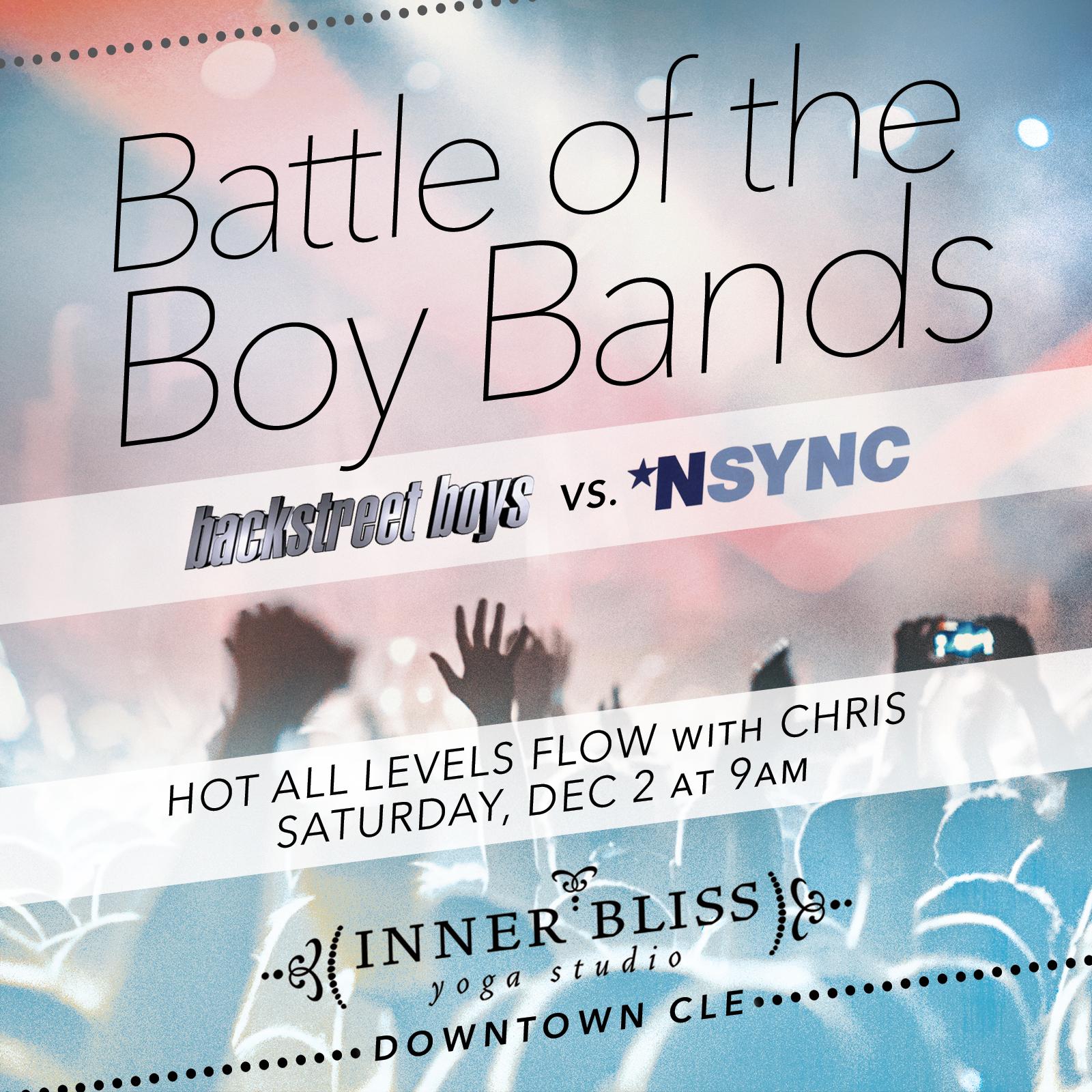 iby-battle-boy-bands.jpg
