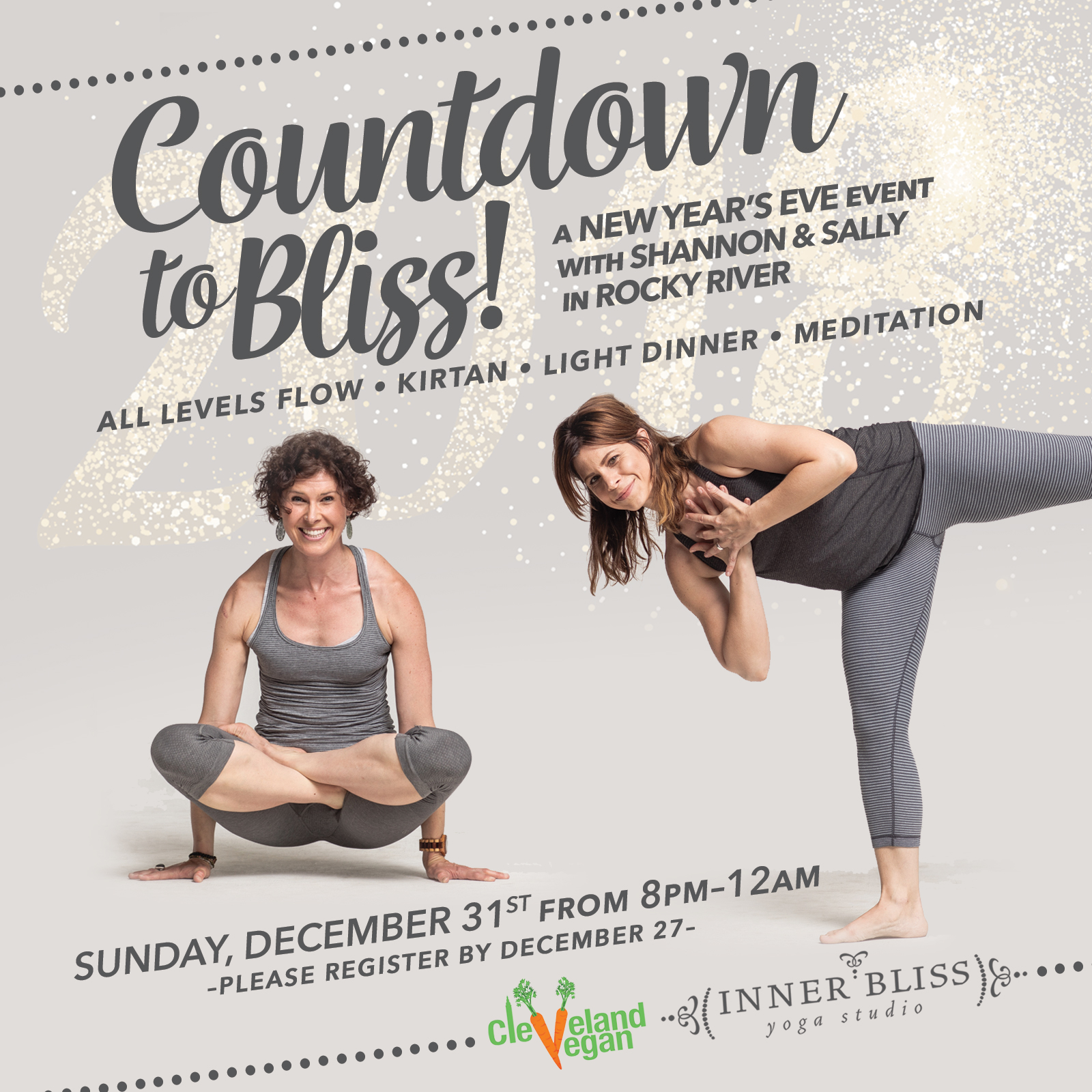 iby-countdown-to-bliss.jpg