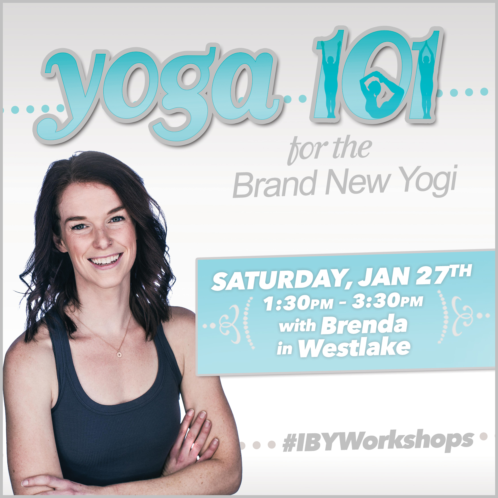 IBY-YOGA-101WORKSHOP-jan-2018-brenda.jpg