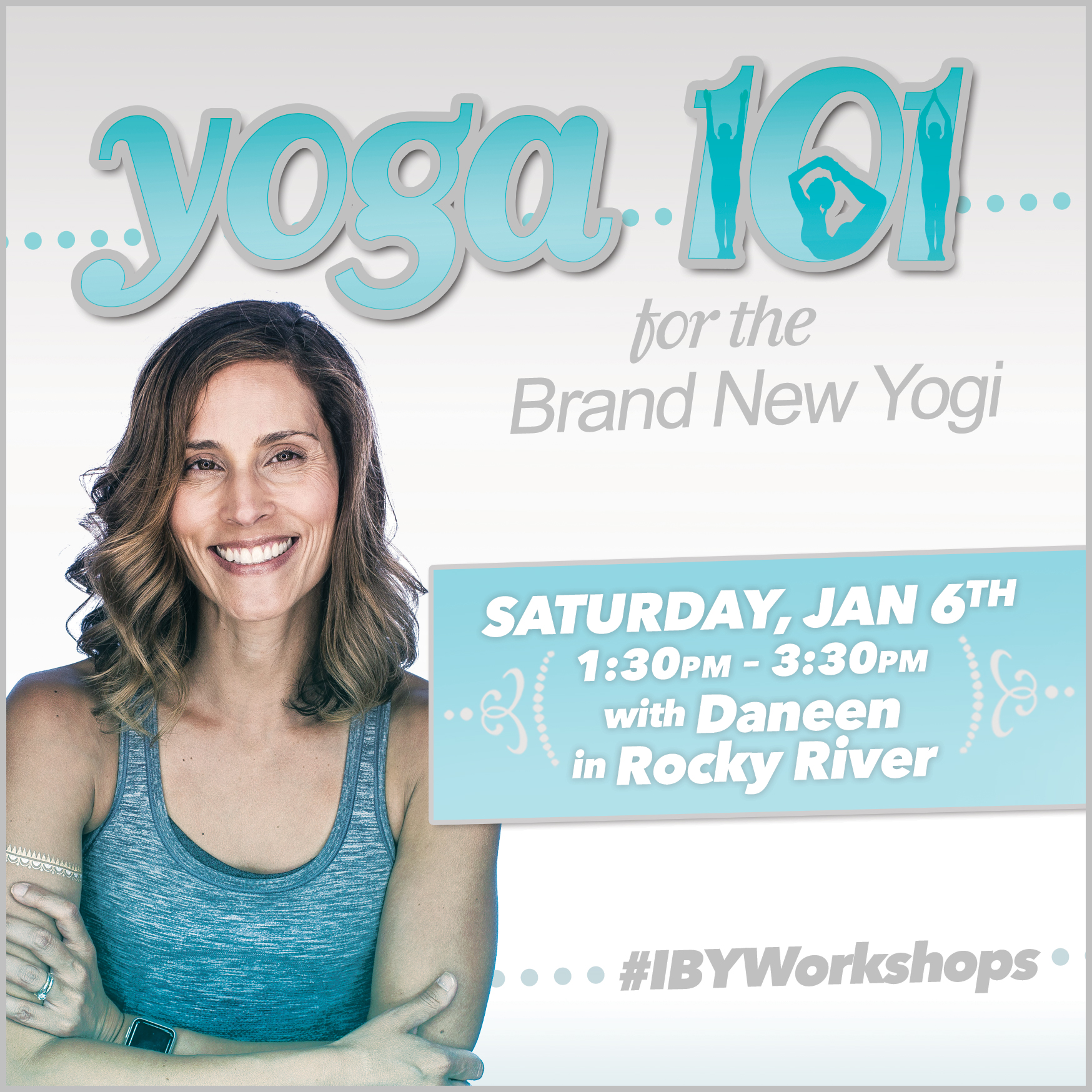 IBY-YOGA-101WORKSHOP-jan-2018-daneen.jpg