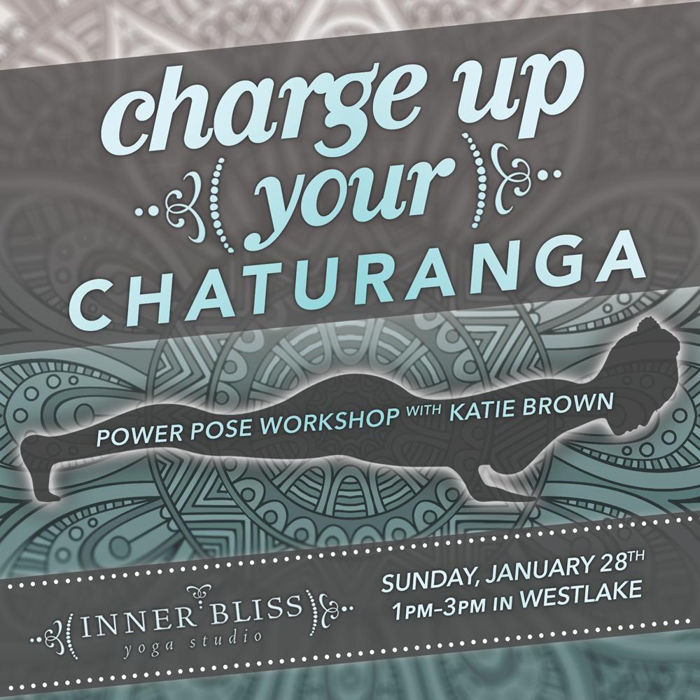 iby-charge-up-chataranga.jpg