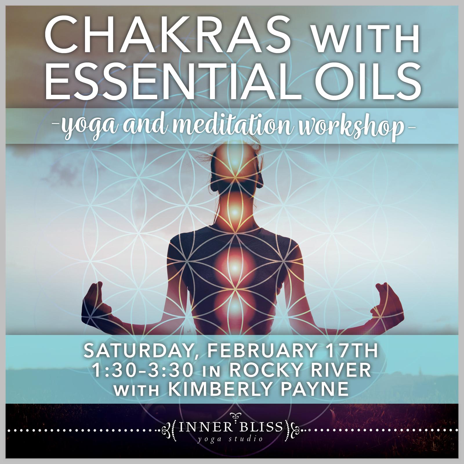 iby-chakras-essential-oils.jpg