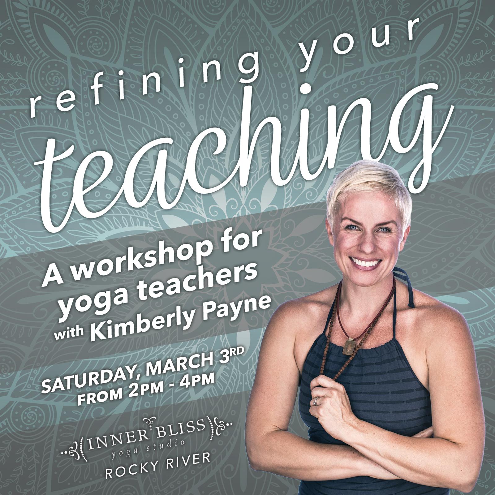 iby-Refining-Your-Teaching.jpg