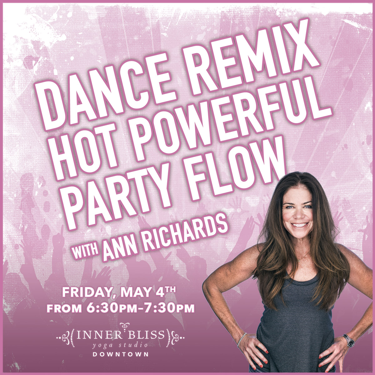 iby-Dance-Remix-Hot-Powerful-Party-Flow-copy.jpg