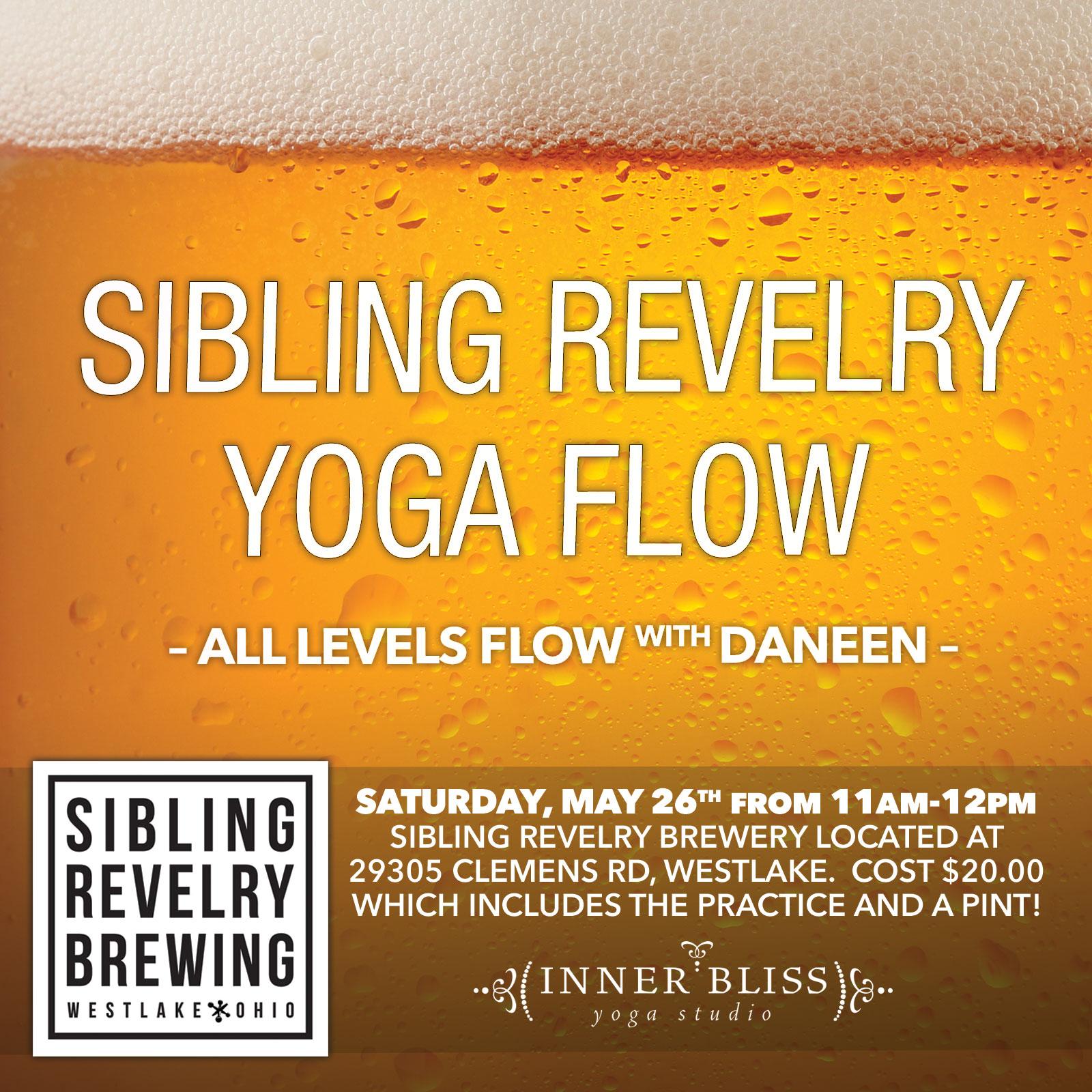 iby-sibling-revelry-flow-daneen.jpg