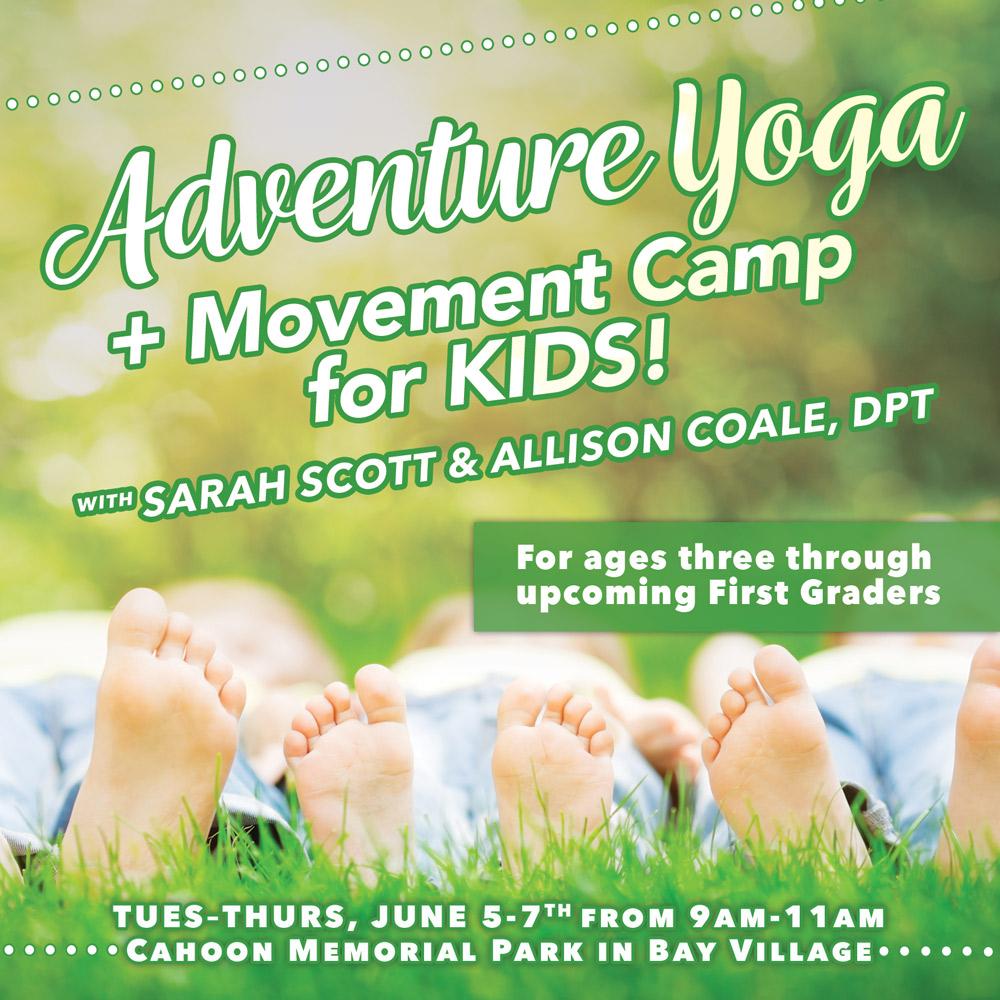 iby-kids-yoga-camp.jpg