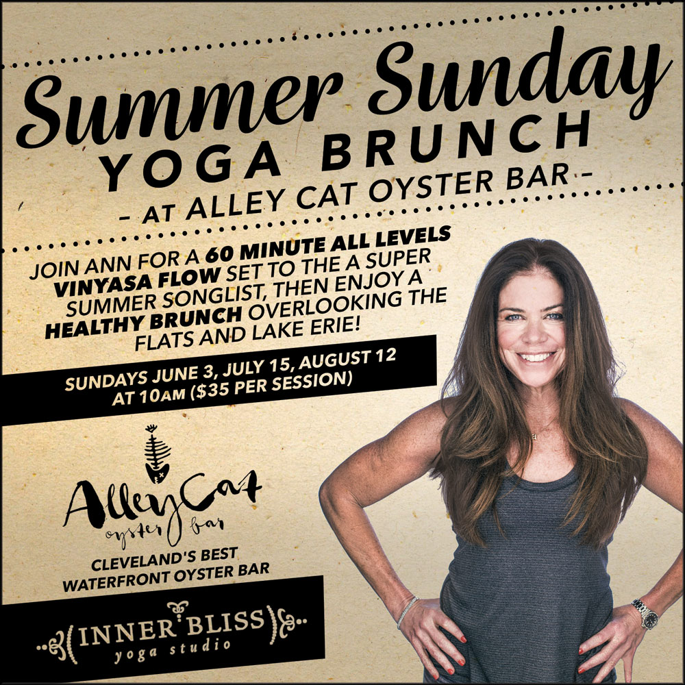 iby-Summer-Sunday-Yoga-Brunch-at-AlleyCat-Oyster-Bar-with-Ann-Richards2.jpg
