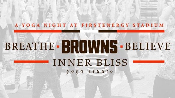 yoga-night-cleveland-browns.jpg