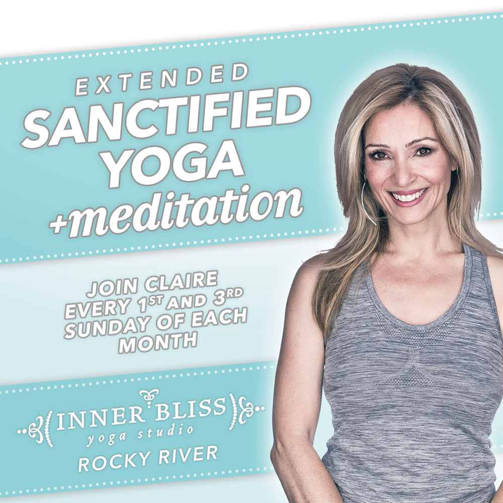iby-claire-sanctified-meditation.jpg