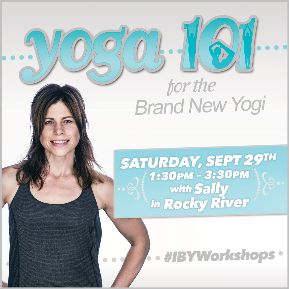 IBY-YOGA-101WORKSHOP-sept-2018-sally.jpg