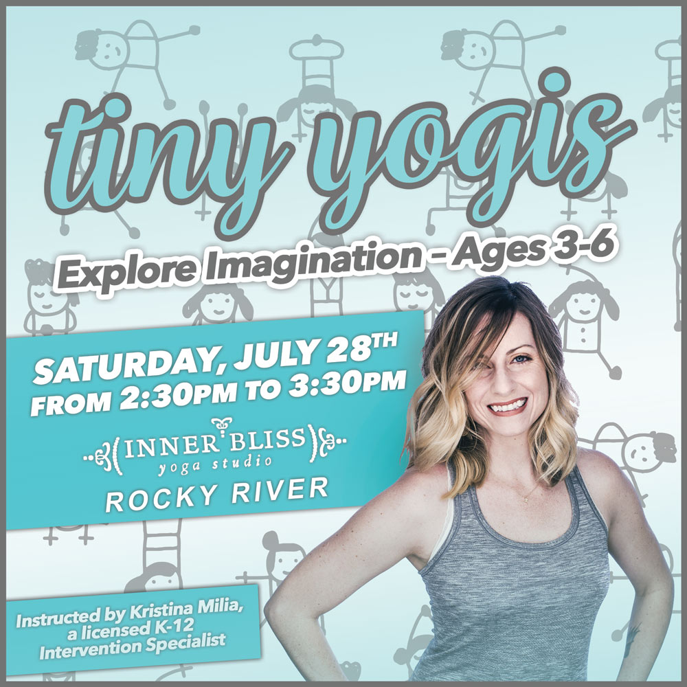 IBY-tiny-yogis-yoga.jpg