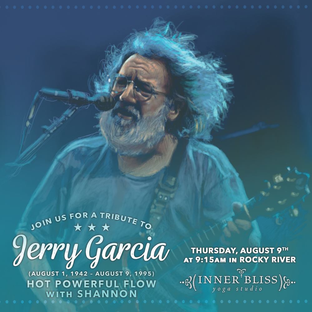IBY-Jerry-Tribute.jpg