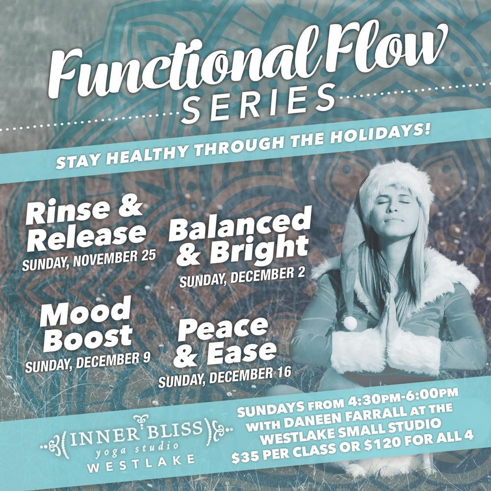 iby-Functional-Flow-Series-2.jpg