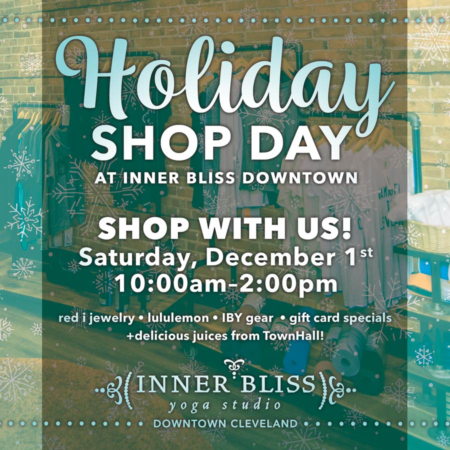 IBY-Holiday-Shop.jpg