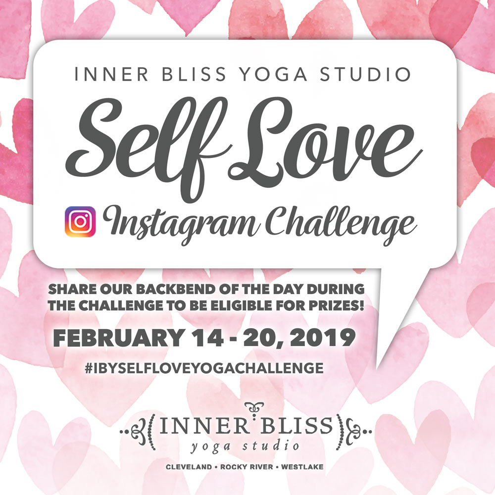 2-14-IBY-Share-the-Love-Yoga-Challenge2.jpg